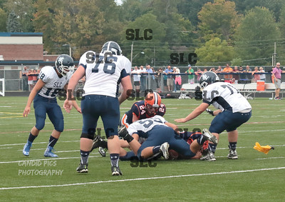 DPP_slc football-potsdam0028