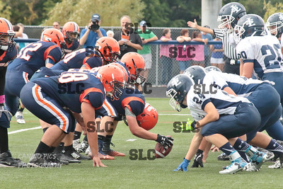 DPP_slc football-potsdam0001
