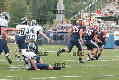 DPP_slc football-potsdam0032