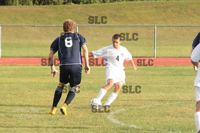 slc jakes soccer game norwood0145