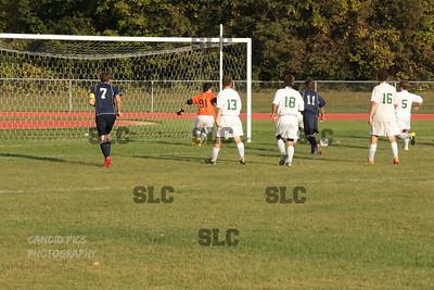 slc jakes soccer game norwood0155