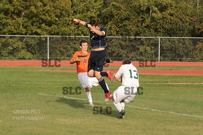 slc jakes soccer game norwood0138