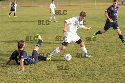 slc jakes soccer game norwood0141