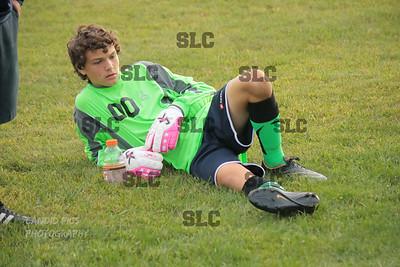 slc jakes soccer game norwood0108