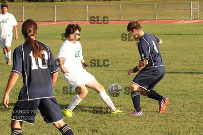 slc jakes soccer game norwood0166