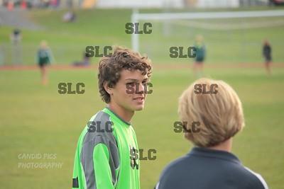 slc jakes soccer game norwood0113
