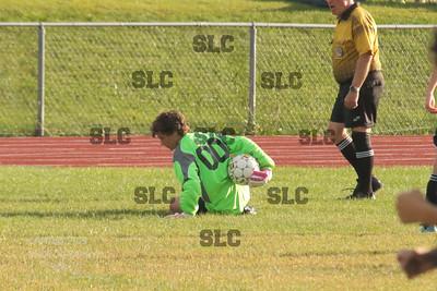 slc jakes soccer game norwood0176