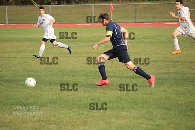 slc jakes soccer game norwood0131