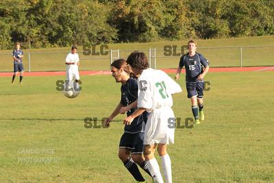 slc jakes soccer game norwood0160