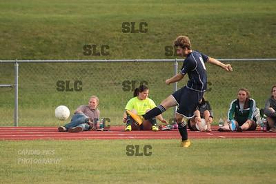 slc jakes soccer game norwood0129