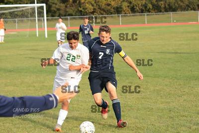 slc jakes soccer game norwood0133