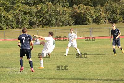 slc jakes soccer game norwood0143