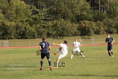 slc jakes soccer game norwood0144