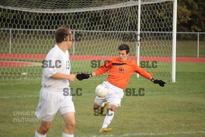 slc jakes soccer game norwood0128