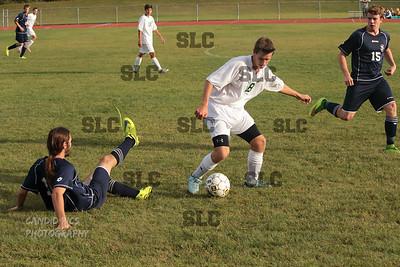 slc jakes soccer game norwood0142