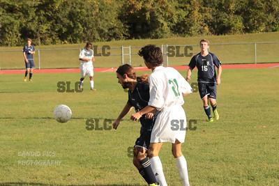 slc jakes soccer game norwood0161