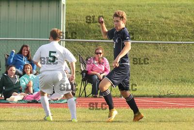 slc jakes soccer game norwood0149