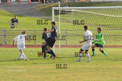 slc jakes soccer game norwood0147