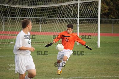 slc jakes soccer game norwood0127