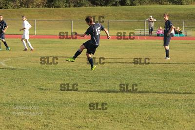 slc jakes soccer game norwood0153