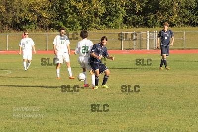slc jakes soccer game norwood0162