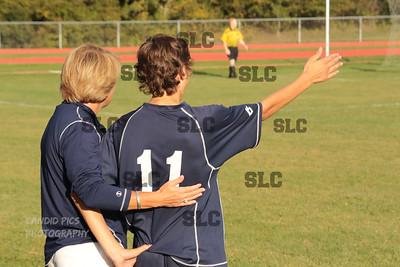 slc jakes soccer game norwood0156