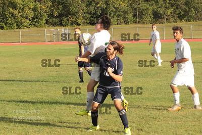 slc jakes soccer game norwood0172