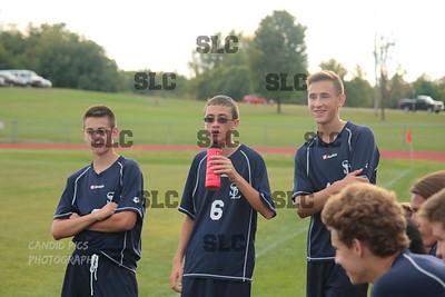 slc jakes soccer game norwood0105