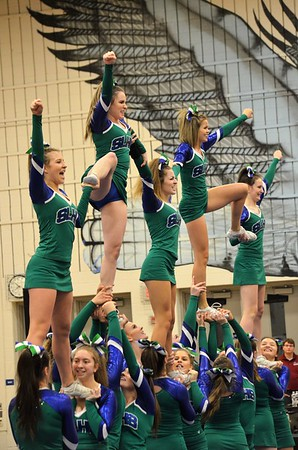 2017 10 28 NRegion Cheer Competition