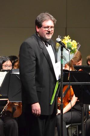2018 06 07 Orchestra Pops Concert
