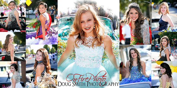 DAL HC COLLAGE 2013 AA