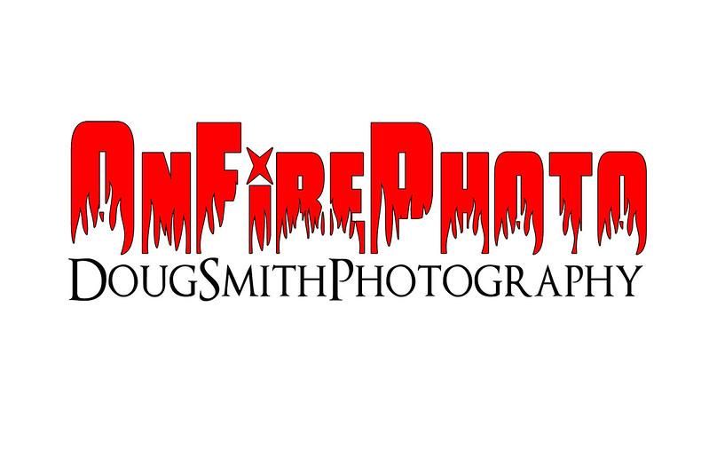 ONFIREPHOTO LOGO 2011 021