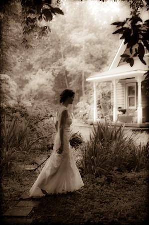 Kimberly Mufferi Photography