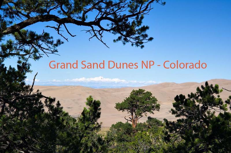 GrandSandDunesNP-1