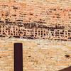 Palisade, Colorado, 2015, Jeanette Lamb, Graffiti Goose Photography
