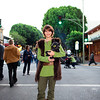 SLOtography at Farmers' Market_10 16 14_003