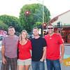 SLOtography Famers' Market_10 02 14_002