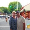 SLOtography Famers' Market_10 02 14_003