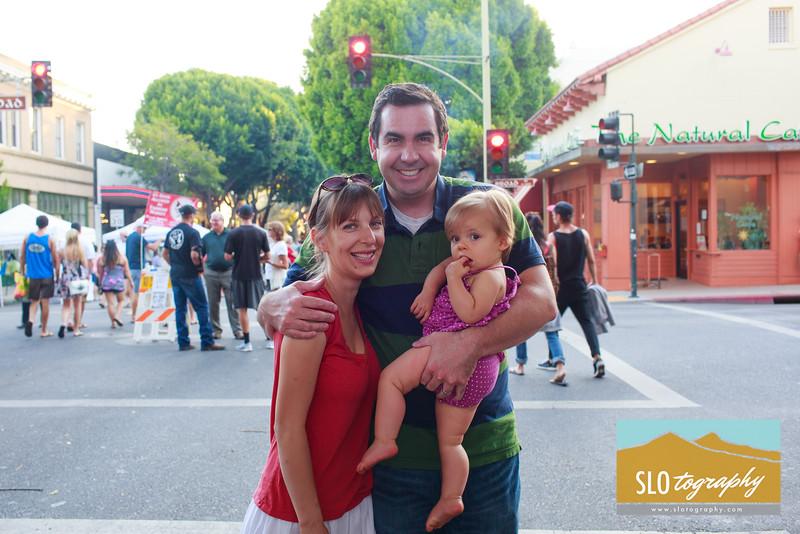 SLOtography Famers' Market_10 02 14_001