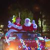 Holiday Parade '13_017