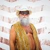 SLOtography Photobooth_Pridex20_013