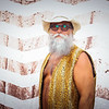 SLOtography Photobooth_Pridex20_014