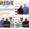 SLOtography Photobooth Collages_Pridex20_005