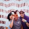SLOtography Photobooth_Pridex20_008