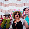 SLOtography Photobooth_Pridex20_004