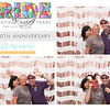 SLOtography Photobooth Collages_Pridex20_003