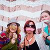 SLOtography Photobooth_Pridex20_005