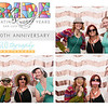 SLOtography Photobooth Collages_Pridex20_002
