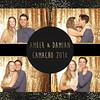 Amber+Damian ~ Wedding Photobooth_014