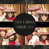 Amber+Damian ~ Wedding Photobooth_009